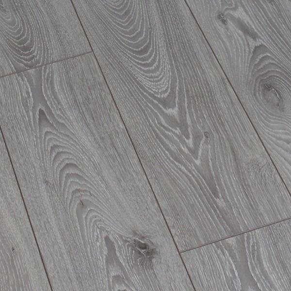 ... grey wooden flooring ... MSAFHEI