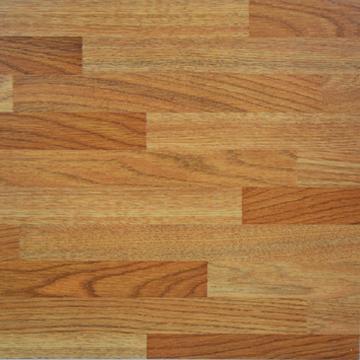 1.3mm wood vinyl tiles - mimicri - mc home depot TVZPDQQ