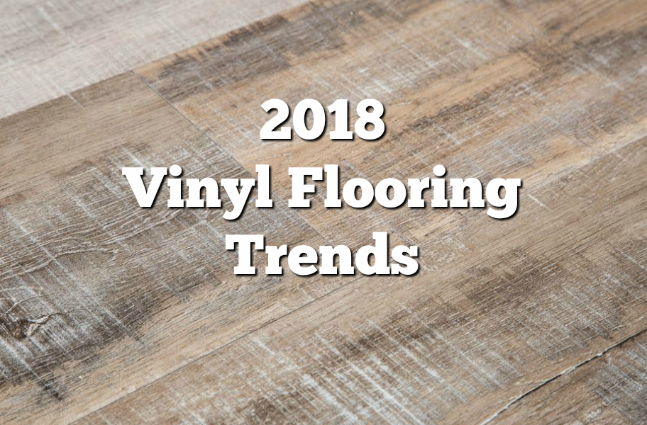 2018 vinyl flooring trends: 20+ vinyl flooring ideas. get inspired with  these WZIJZIA