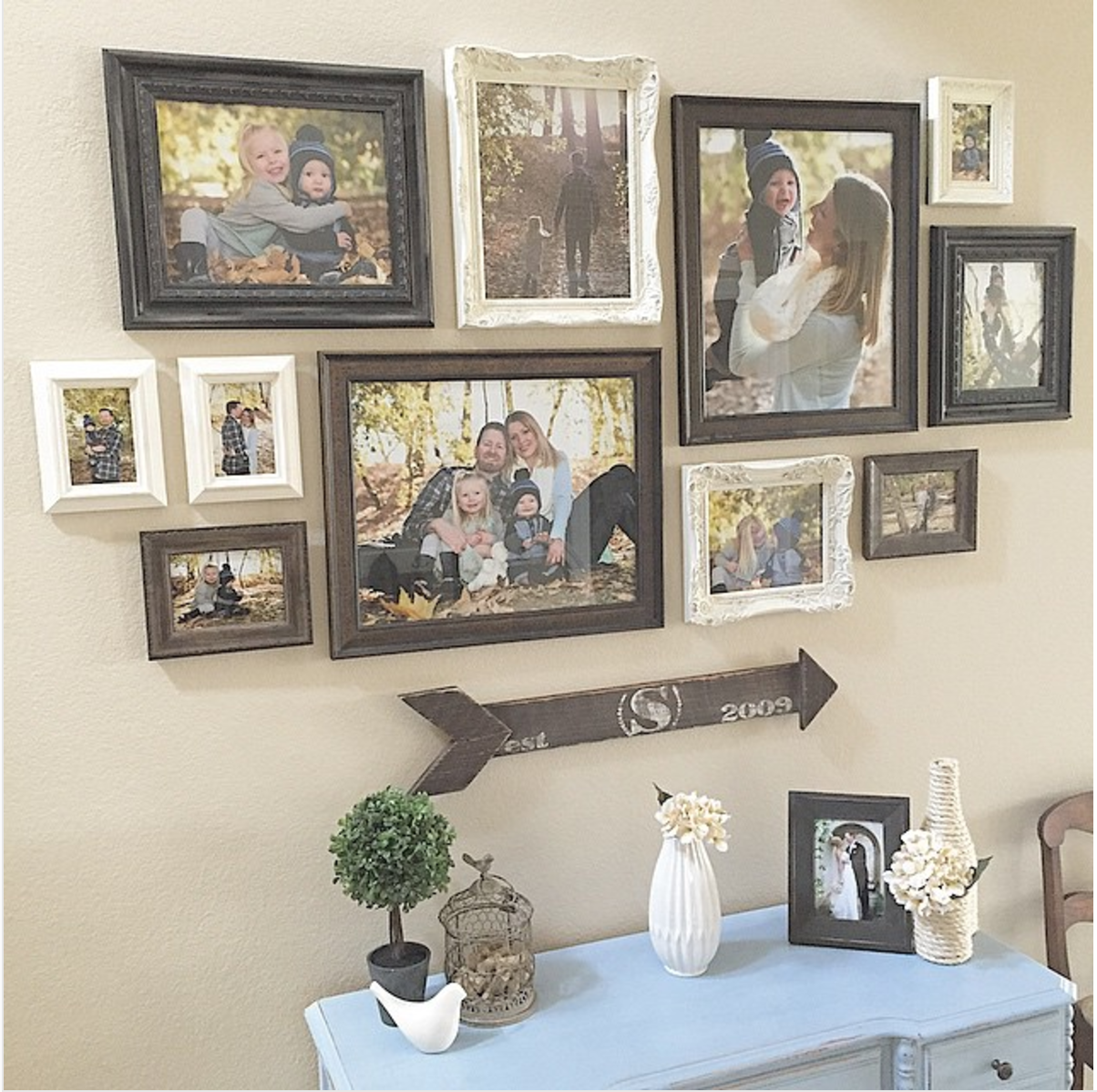 25 must-try rustic wall decor ideas featuring the most amazing intended  imperfections XUIRZAV
