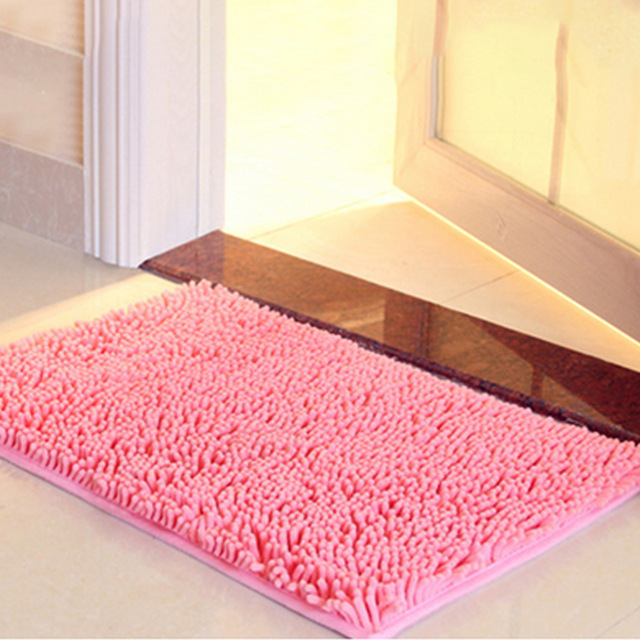3 sizes bath mat bathroom carpet bathroom mat for toilet bathroom rug ISRVPAJ