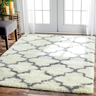 8×10 area rugs archive with tag: 8 x 10 area rugs cheap WPVWLOT