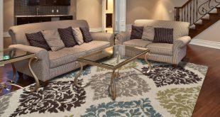 8×10 area rugs popular 8x10 shag rug love 8 x 10 fresh growth area rugs enthralling AKGOMVW