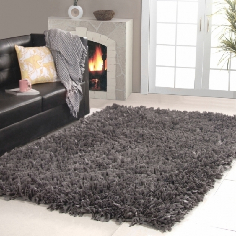 8×10 area rugs wonderful blue area rug as 810 area rugs and fresh large area rugs GHQYIOK