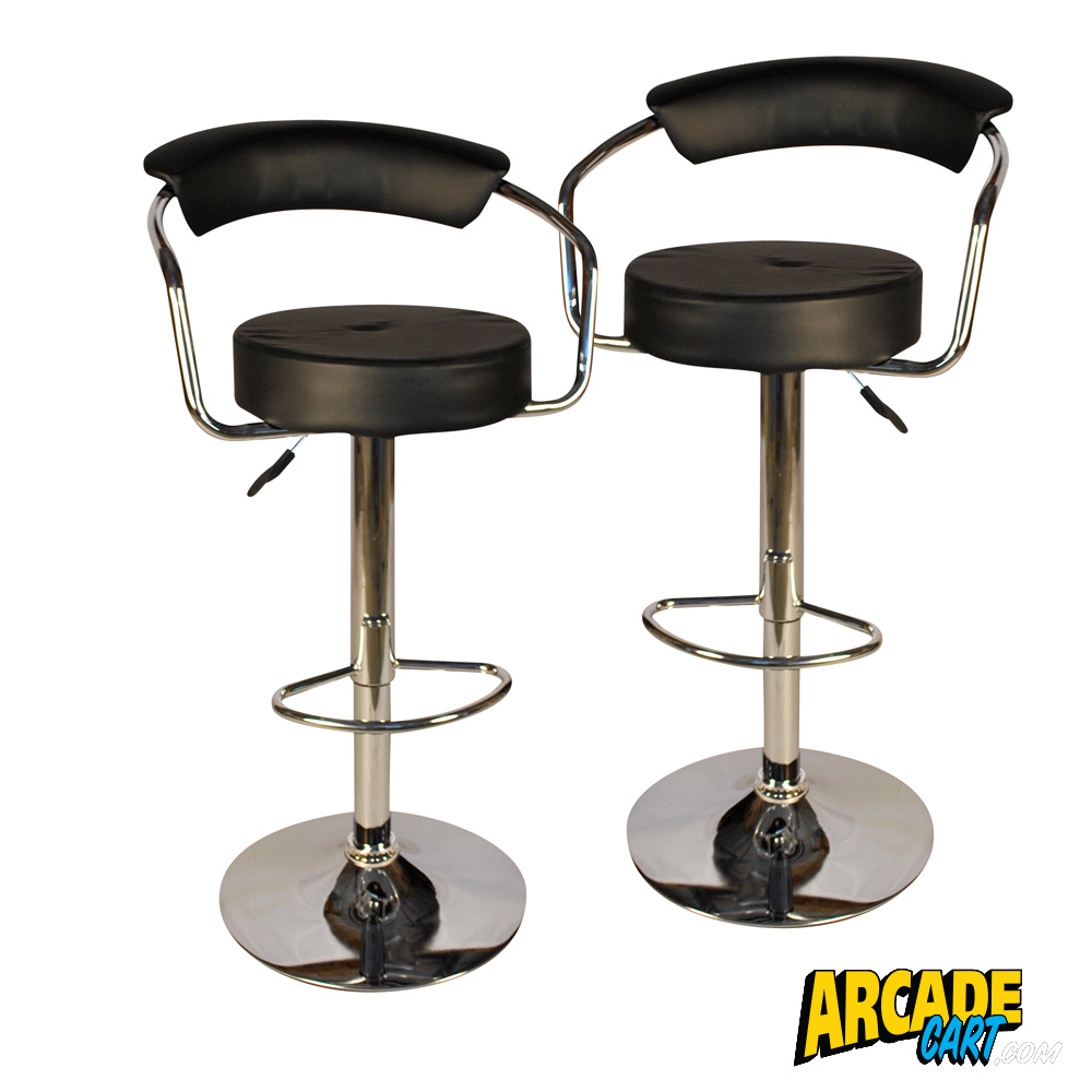 adjustable bar stools bar height two KSPDXCI