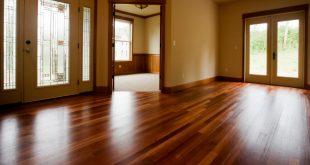 aloha carpets u0026 floor coverings JBQVIOX