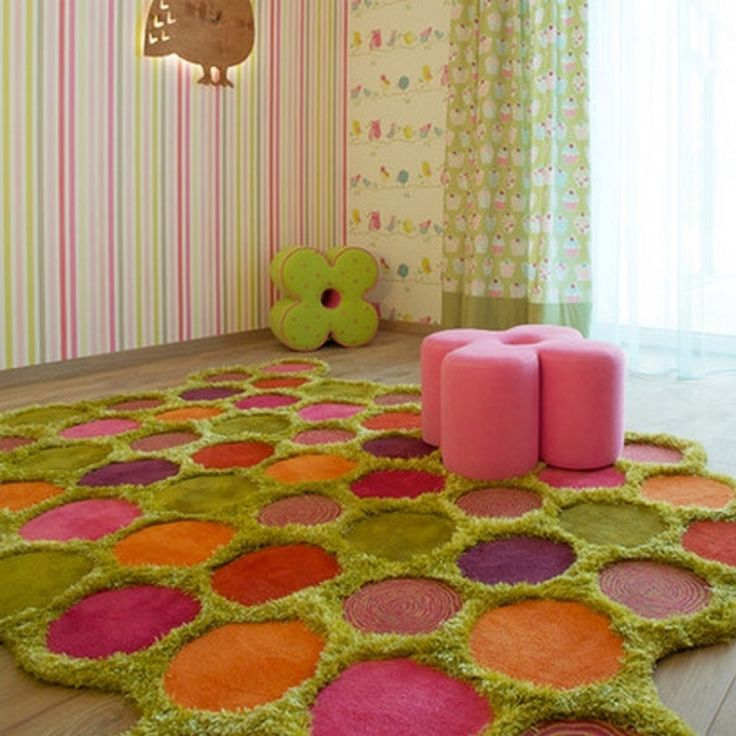 amazing 74 best kids area rugs images on pinterest within area rug for QCSQXES