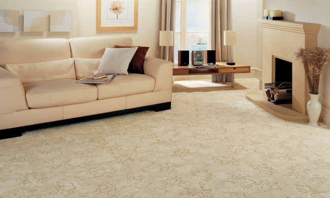 amazing of carpeting ideas for living room stunning living room interior  design RQMYCEE
