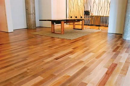amazing of laminate flooring wood laminate flooring your model home TEKYHBY