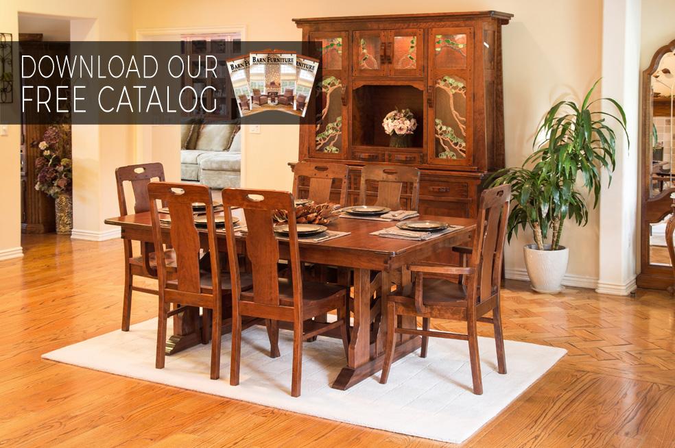 Amish furniture amish furniture denver splashpage 7 fresh awesome JELHIUA