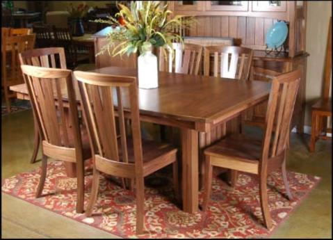 Amish furniture amish furniture online OBSQVJQ