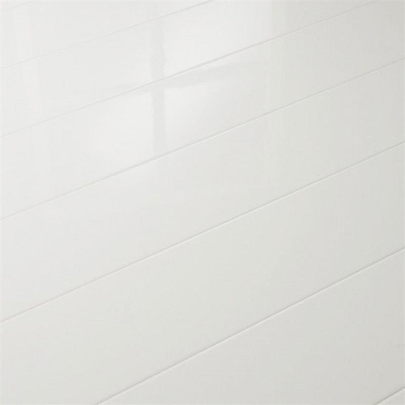 arctic white laminate flooring DIUINHY