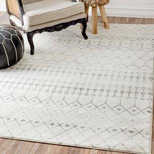 area rug lindy rug EHYTWDV