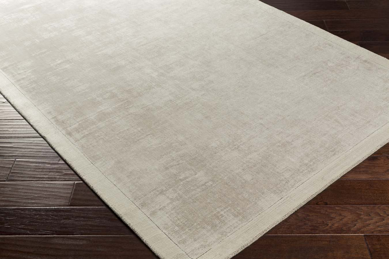 artistic rug artistic weavers silk route awsr-4037 rainey stone rug XLYQOGV