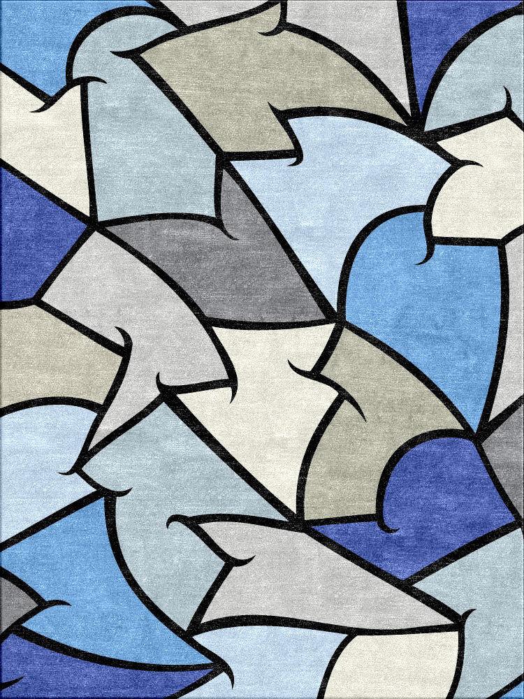 artistic rug modern artistic rugs PNOQHVW