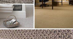 atlanta berber carpet XVMCYQY