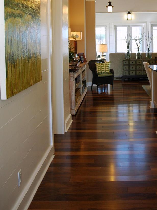 awesome hardwood floor ideas fascinating wood floor ideas photos wood floor  design DSNBDTR