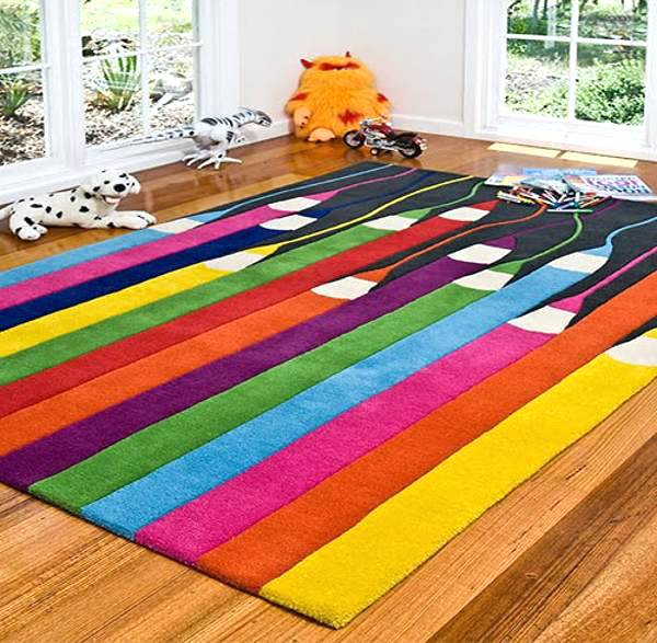 awesome large kids area rugs rug designs room quality dogs within  attractive FANUYAB