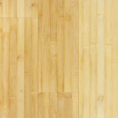 bamboo floor tiles bamboo floor WEEABEZ
