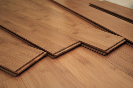 bamboo floor tiles carbonized bamboo flooring CVAZDUB