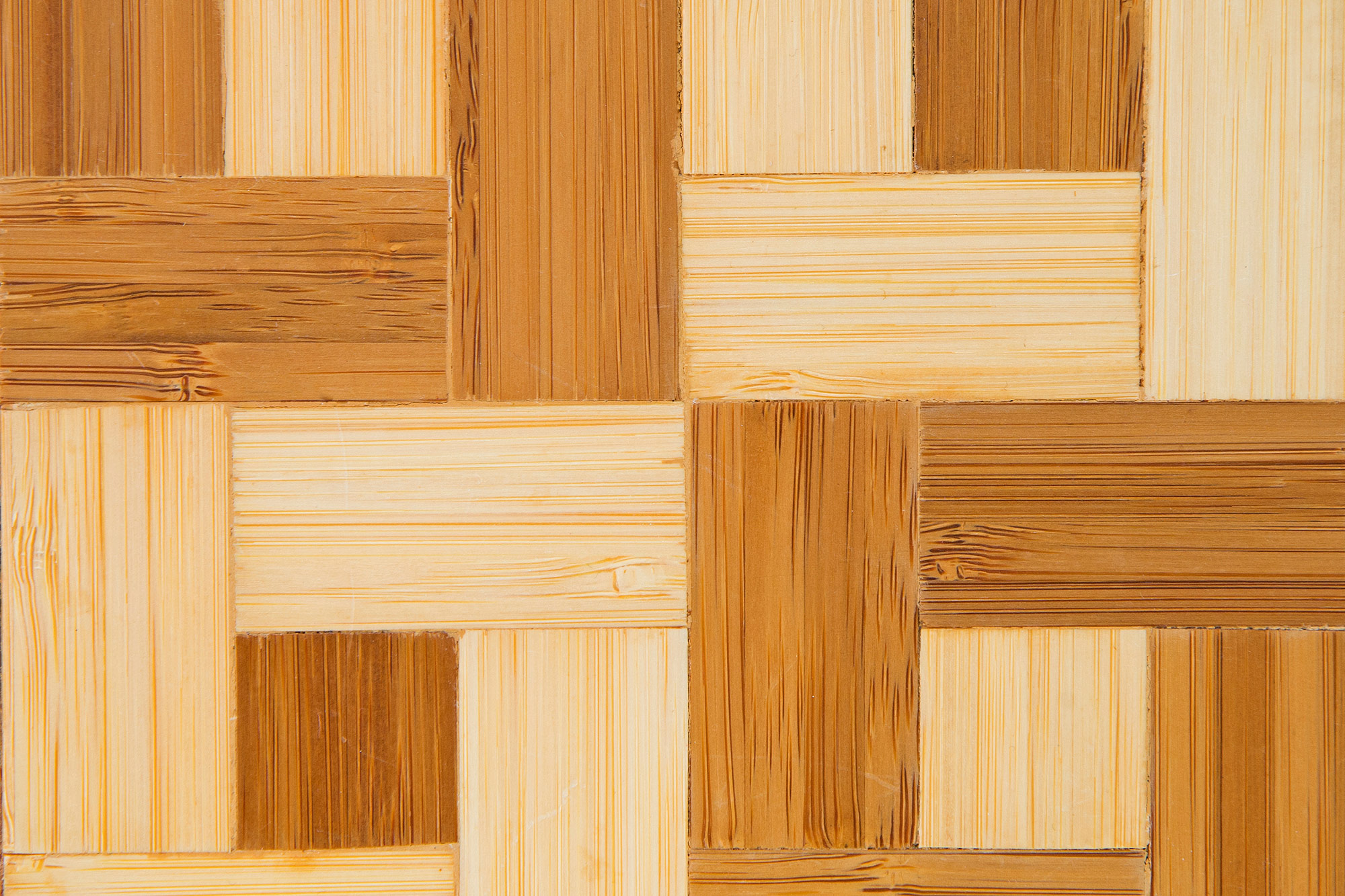 bamboo floor tiles furniture:vinyl bamboo designs floor tiles for kitchen delightful  philippines india style ceramic XKSKPXZ