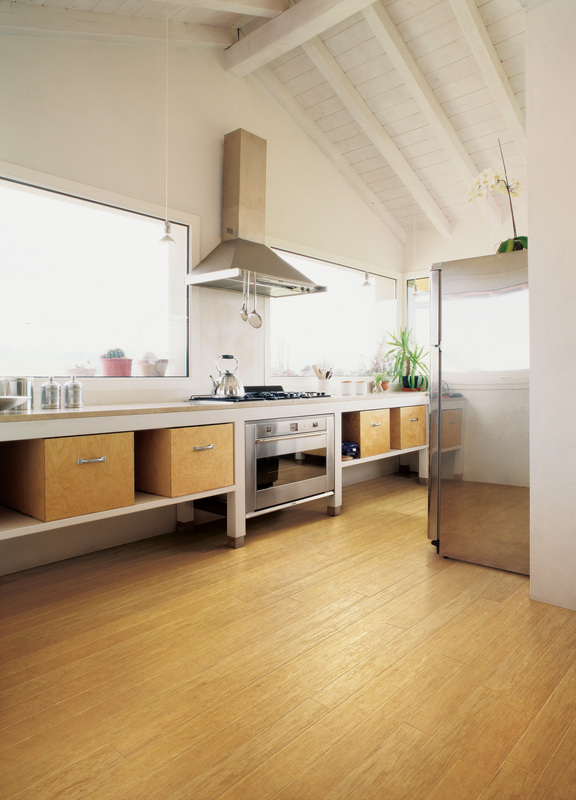 bamboo floor tiles gallery MVZCRIY
