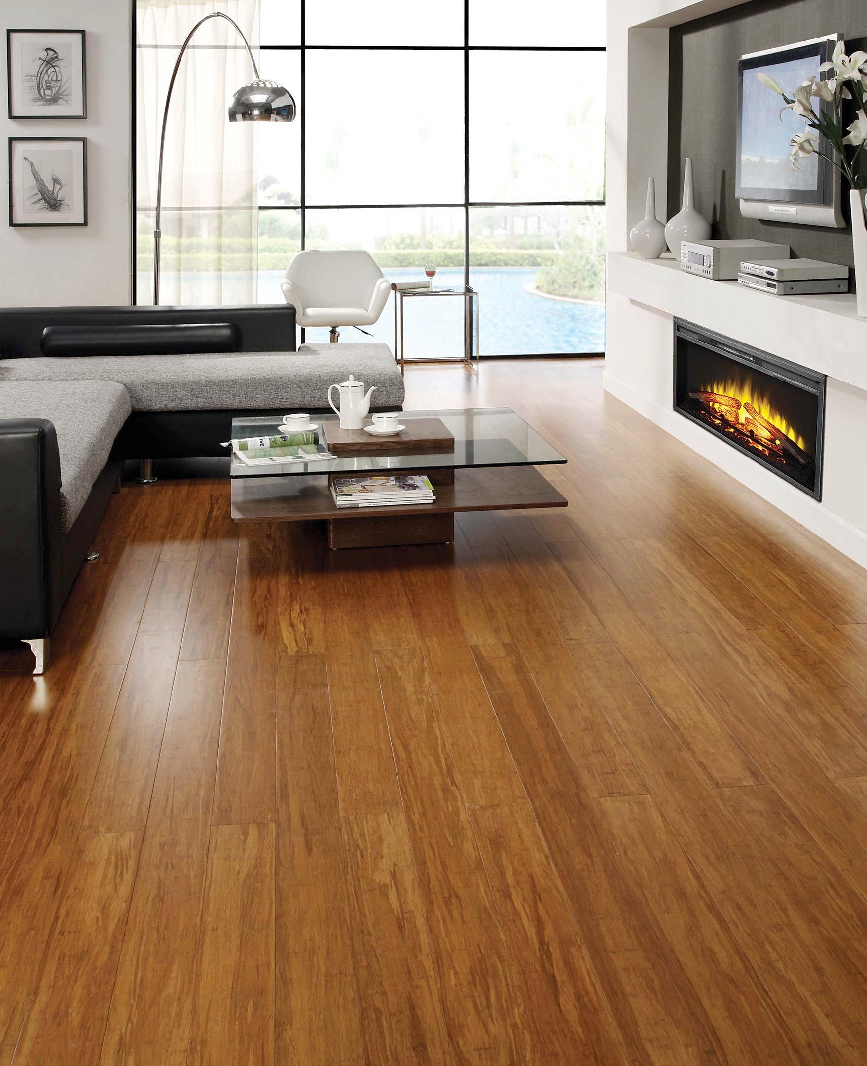 bamboo floor tiles photo 1 of 8 strand woven bamboo flooring (nice bamboo floor tile #1) PTPTAOX