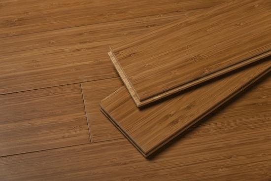 bamboo floor tiles plyboo edge grain (amber) bamboo flooring ADIQJXB