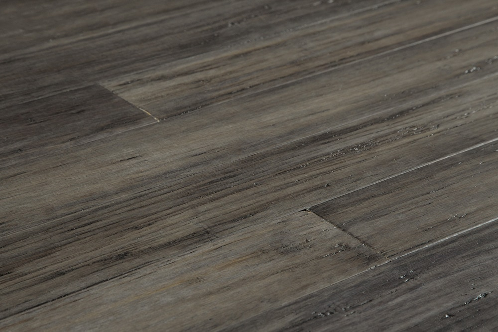 bamboo flooring 15074325-antique-steel-angle NAGFQAL