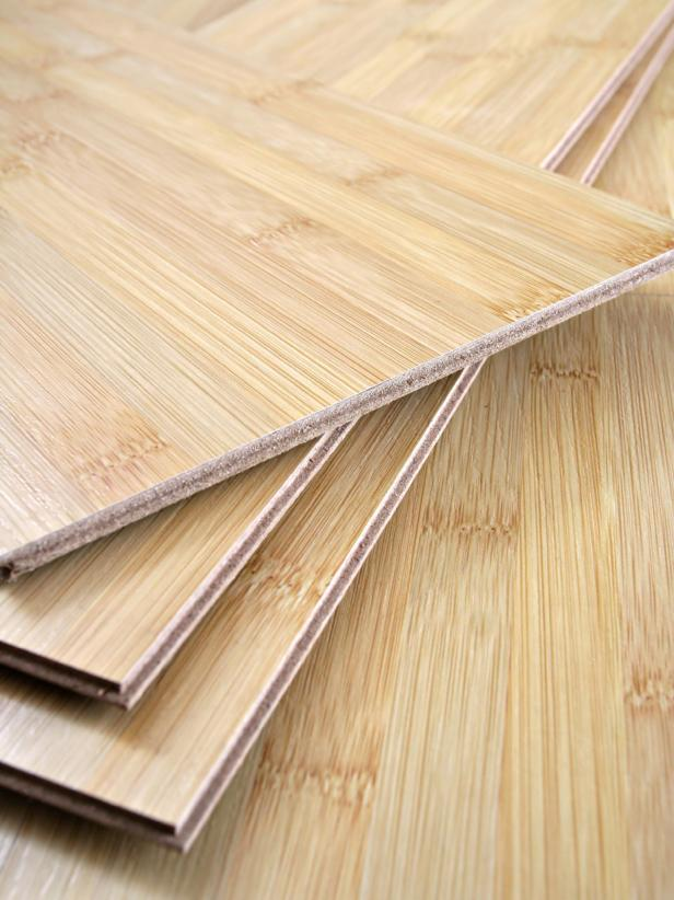 bamboo flooring has gotten a lot of attention since it was first introduced UGKYRQY