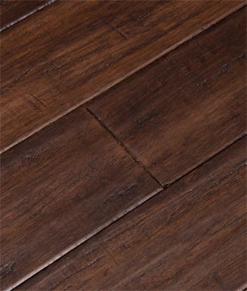 bamboo floors bordeaux · bordeaux. solid bamboo XMVVIHO
