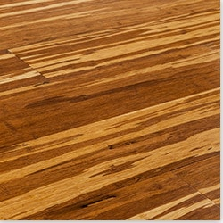 bamboo floors click lock bamboo flooring | builddirect® DMJEBLB
