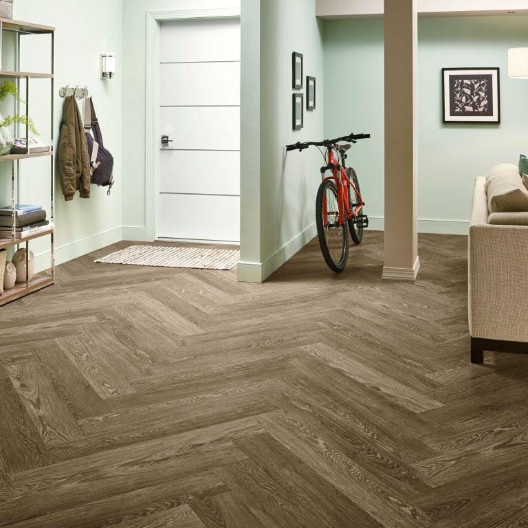 basement flooring basement inspiration gallery MPCLGDO