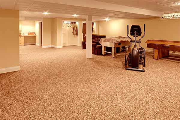 basement flooring need-waterproof-basement-flooring-look-no-further DFTIOYB