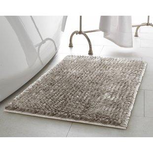 bath rug save WTNKGZC