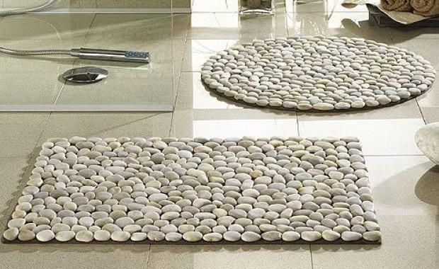 bathroom carpet cobbles carpet EJHLOSR
