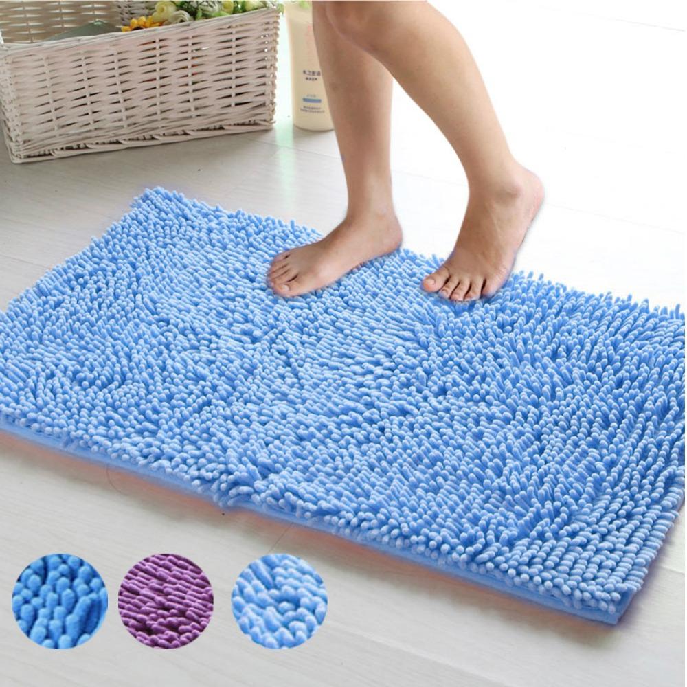 bathroom carpet plus carpet padding plus carpet underlay plus bathroom  flooring MGMYNPQ