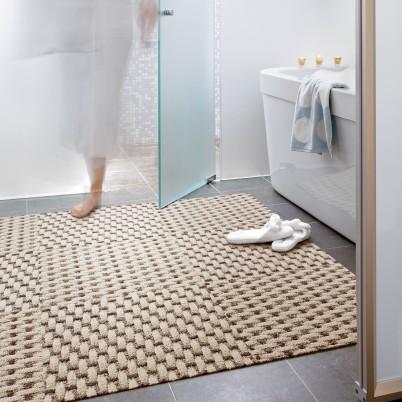 bathroom carpet tiles bq HHWEQCH