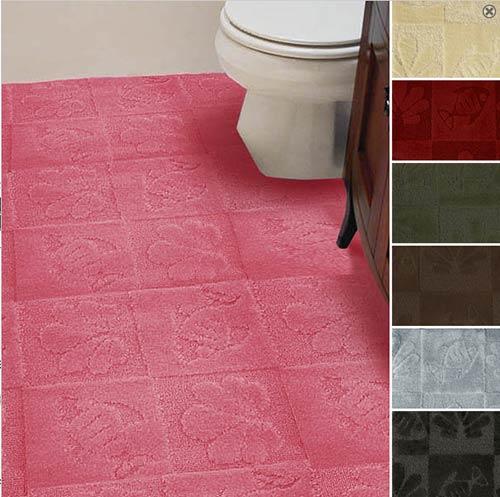 bathroom carpet walltowall-bathroom-carpet EHTVIIP