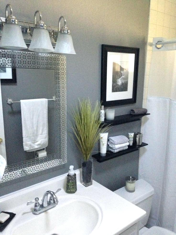 Bathroom Decor Sets bathroom decor ideas images bathroom decor sets beautiful bathroom decor  ideas bathroom RSCUKJE