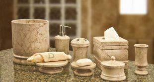 Bathroom Decor Sets bathroom set ideas with simple glass bathroom accessories set ideas inside  bathroom PREZLVW