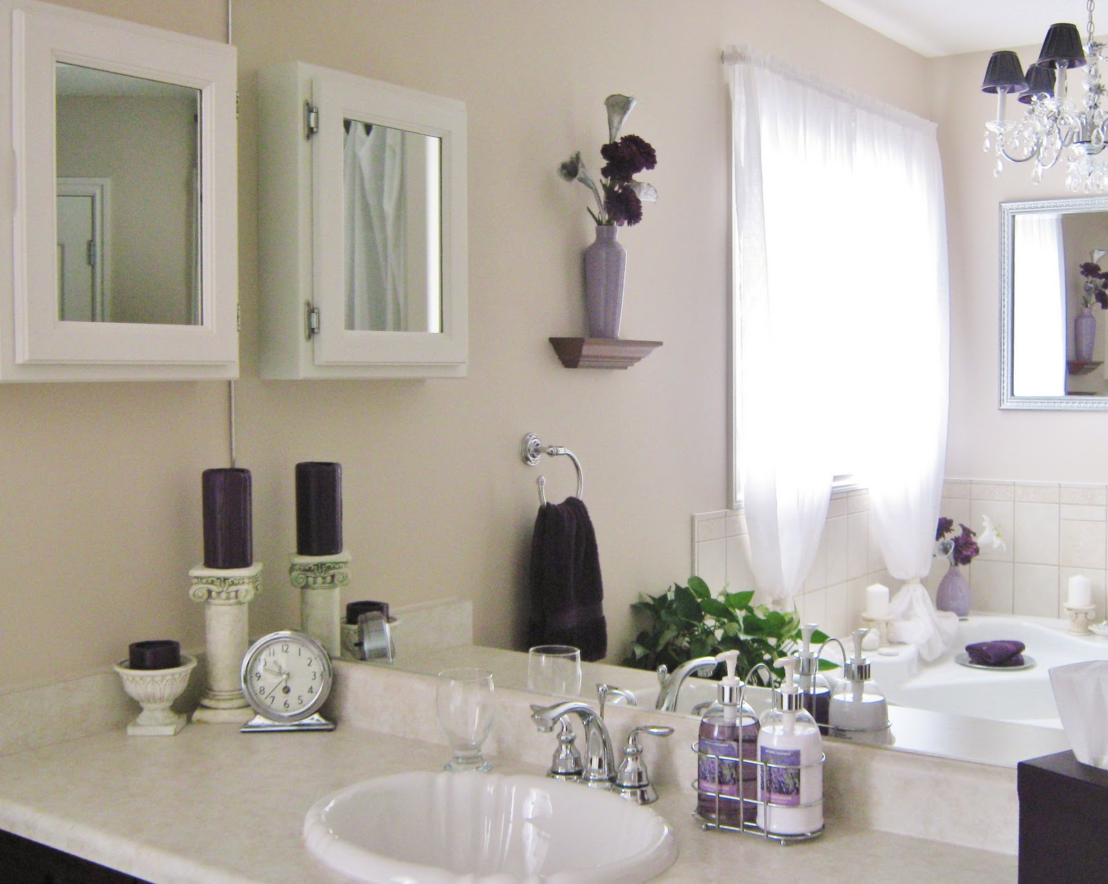 Bathroom Decor Sets cool ideas of bathroom decor sets with amazing home decorations as wells as RJQFGEQ