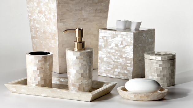 Bathroom Decor Sets enhance your w\experience with bathroom accessories sets CFSJJDR