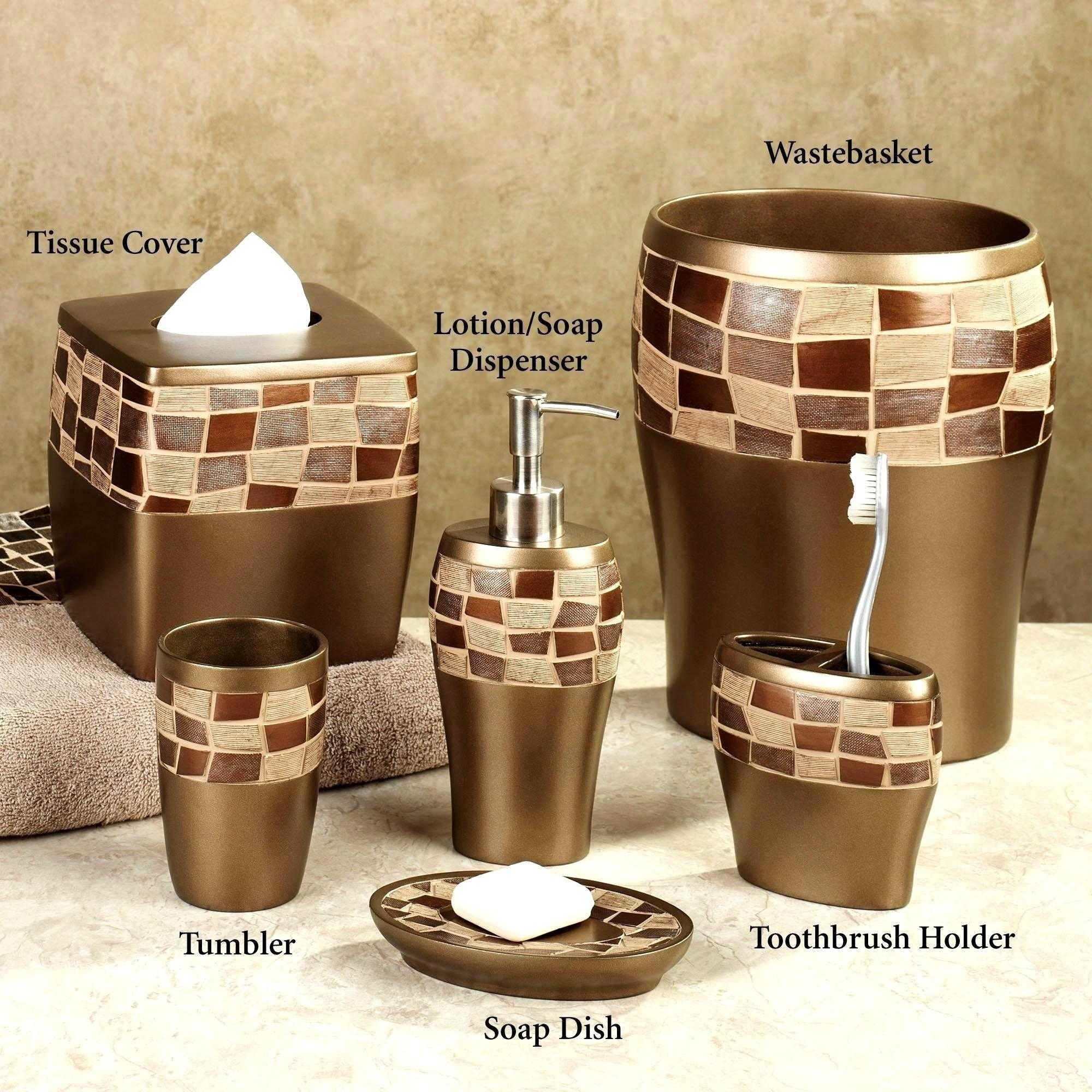 Bathroom Decor Sets latest news on bathroom decor sets.  adorablebathroomvanityaccessoriessetideasenchantingbathroom FMLWXGL