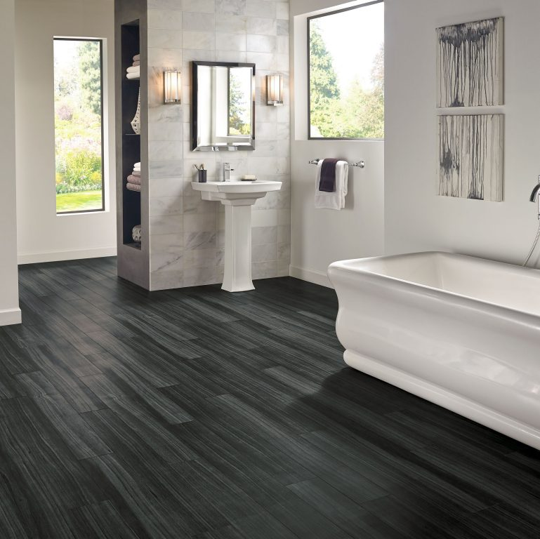 Bathroom flooring bathroom inspiration gallery HTPKGLJ