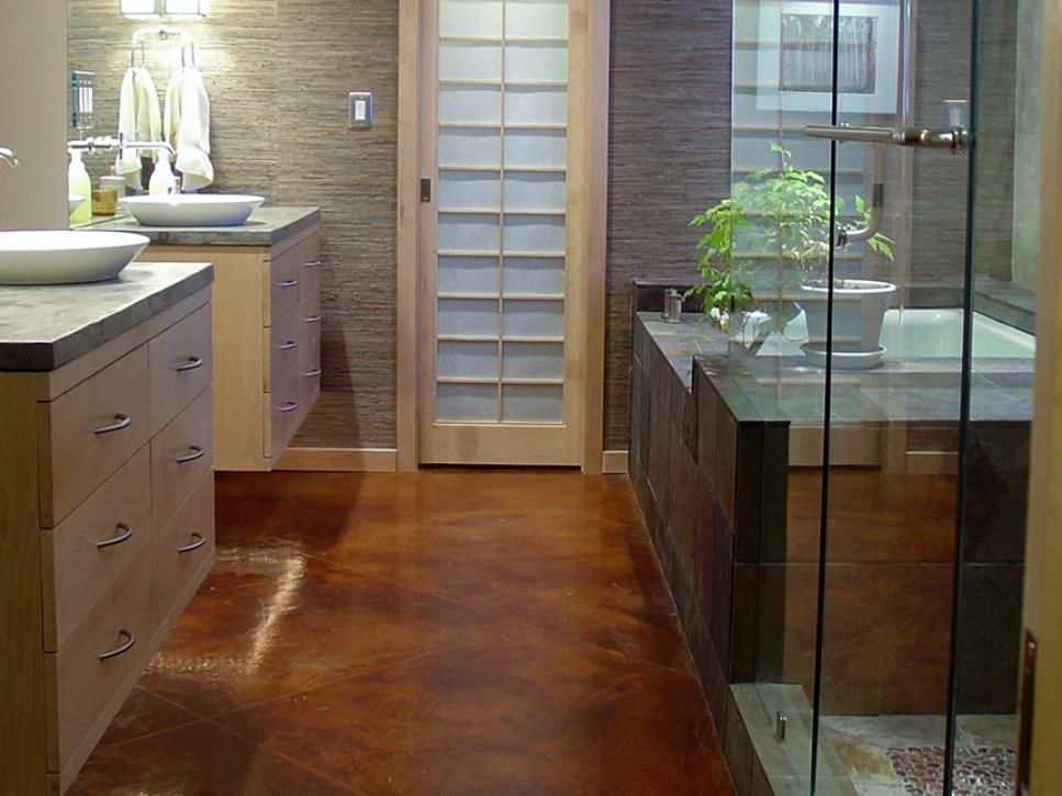 Bathroom flooring shop related products TYZXAZU