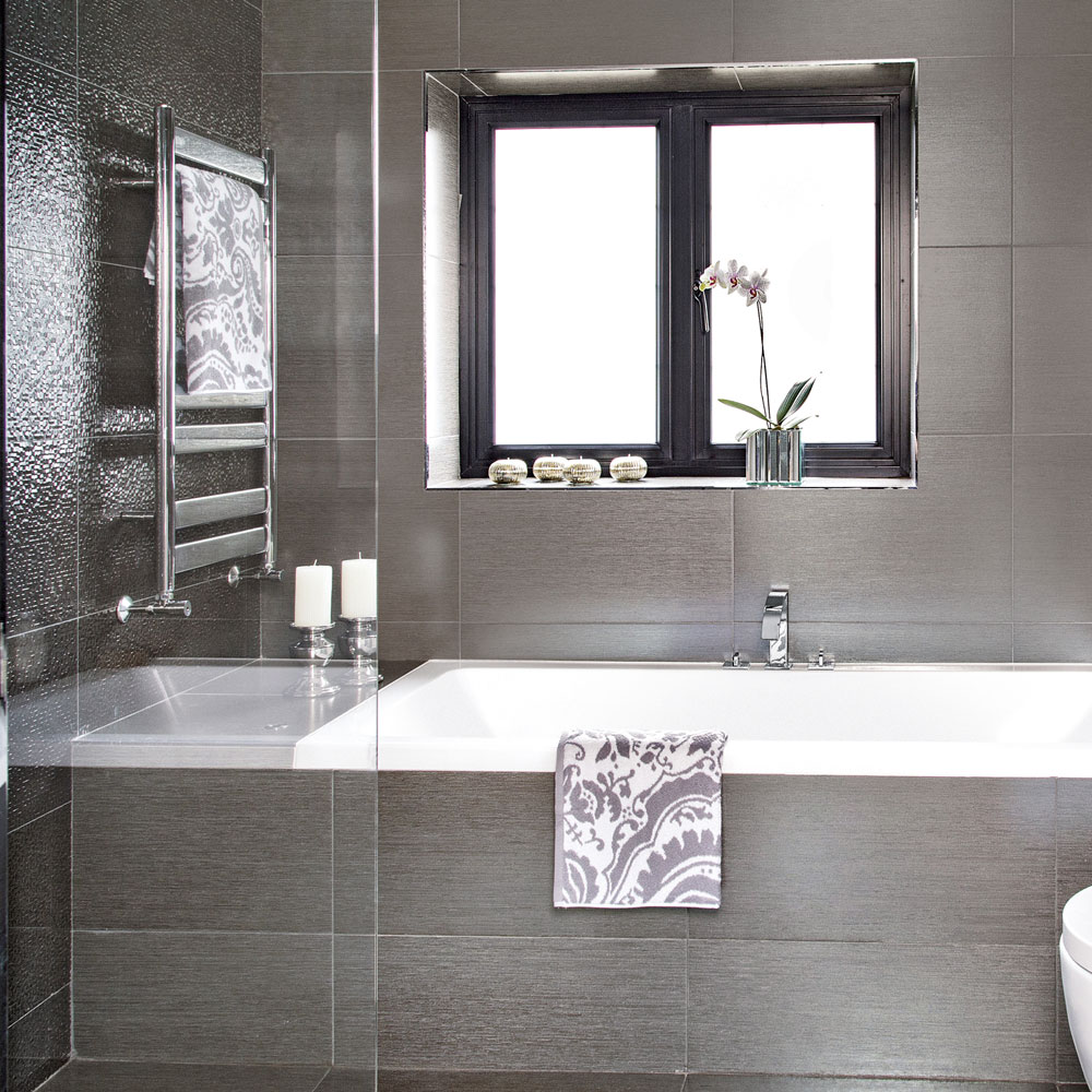 bathroom tiling ideas appealing modern bathroom tile designs 3 glamourous with metalic tiles GBQABWJ