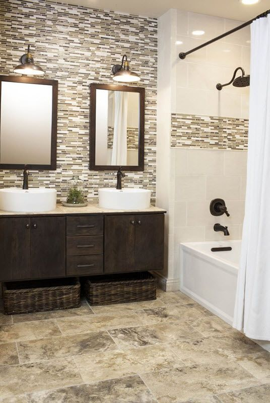 bathroom tiling ideas bathroom tile ideas UWNFQVI