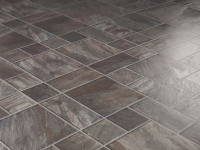 beautiful floor laminate tiles 17 best ideas about laminate tile flooring  on DZNPFQM