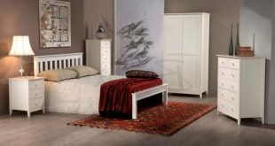 bedroom, bedroom carpeting ideas custom made platform bed with drawer  double round ORGBULN